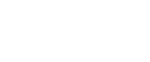 Brooklyn Waldorf School
